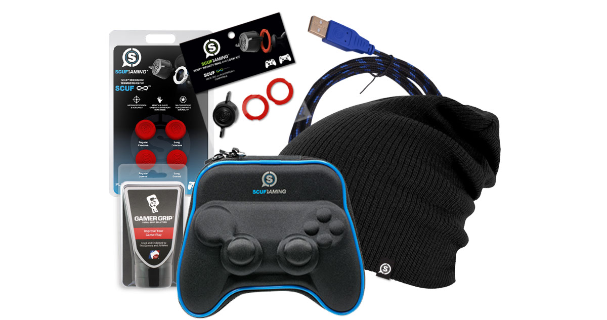 scuf-4ps-gamer-bundle