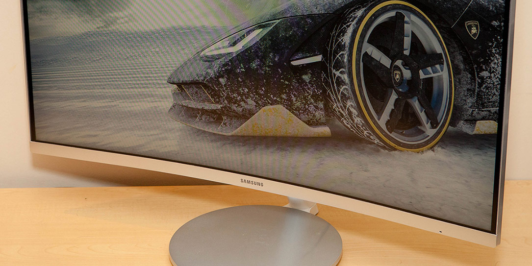 samsung-27in-led-curved-monitor-review