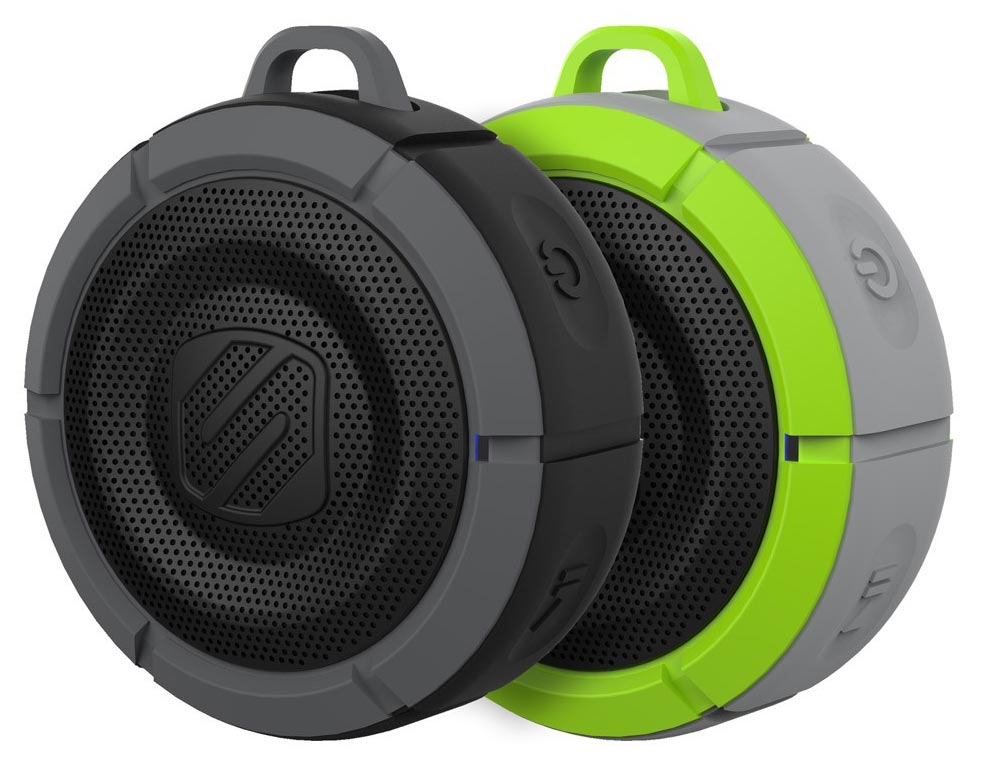 scosche-boombuoy-waterproof-wireless-speaker-colours