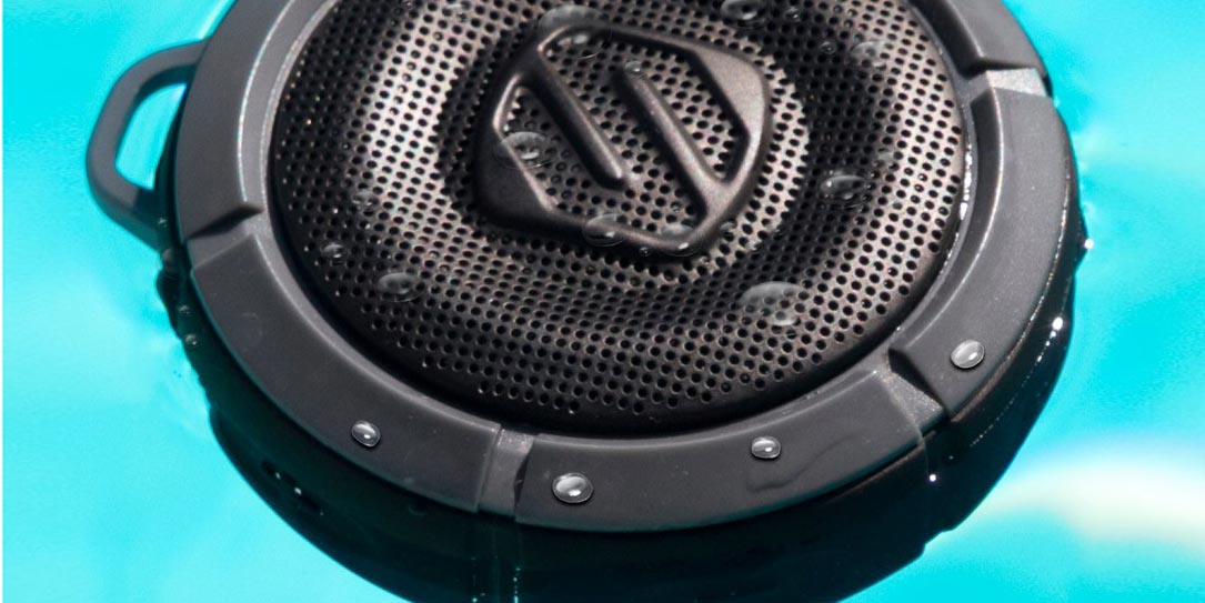 scosche-boombuoy-waterproof-wireless-speaker