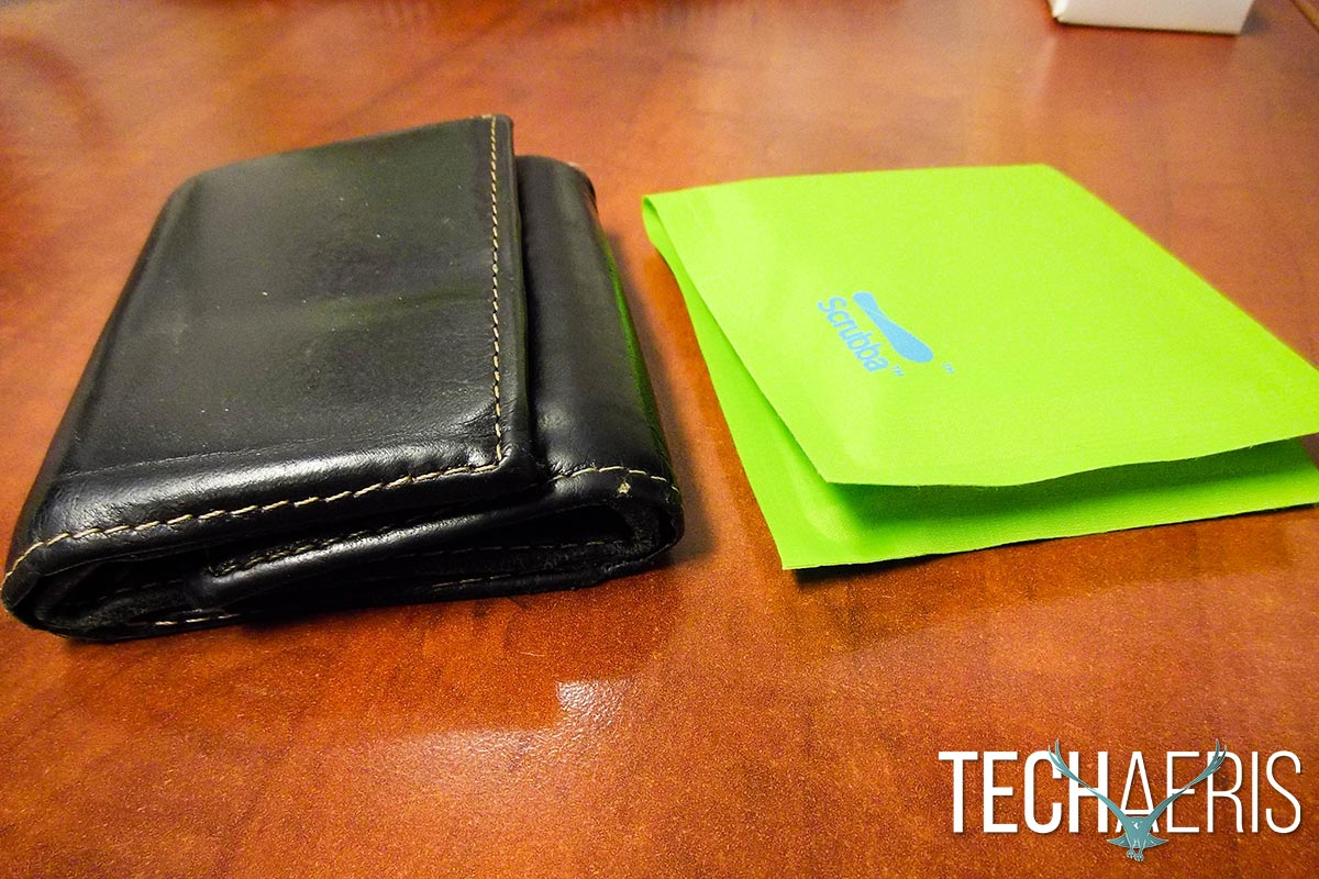 scrubba-weightless-wallet-review-04