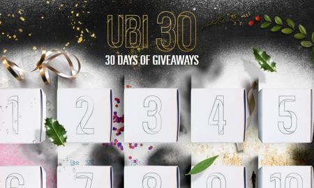 ubisoft-30-days-giveaways