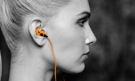 v-moda-forza-in-ear-headphones-fi