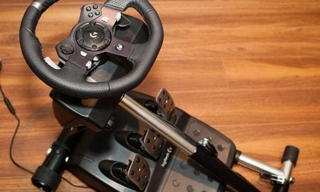 wheel-stand-pro-review