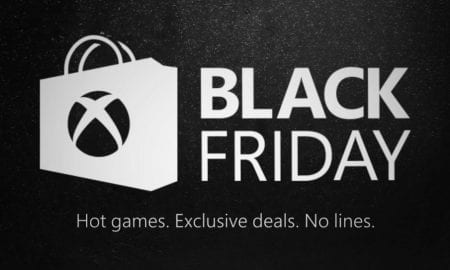 xbox-black-friday