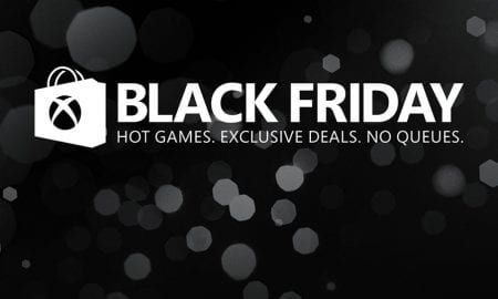 xbox-one-black-friday-2016