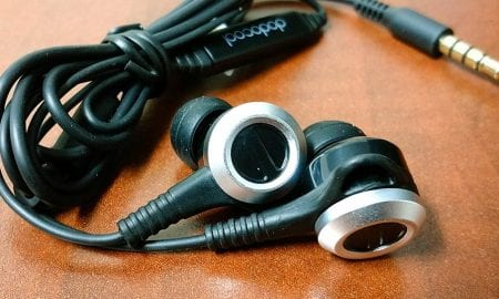 dodocool-hi-res-in-ear-earphones-review