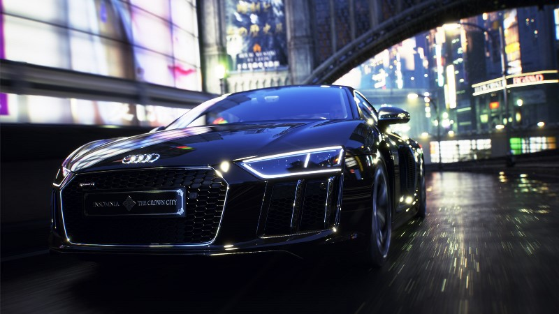 final-fantasy-xv-audi-r8-front-shot