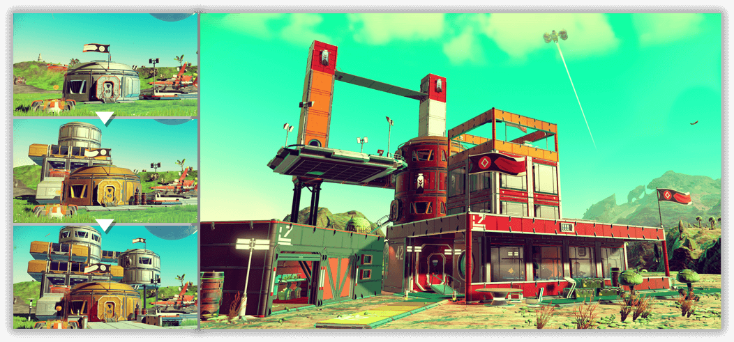 no-mans-sky-base-building-1