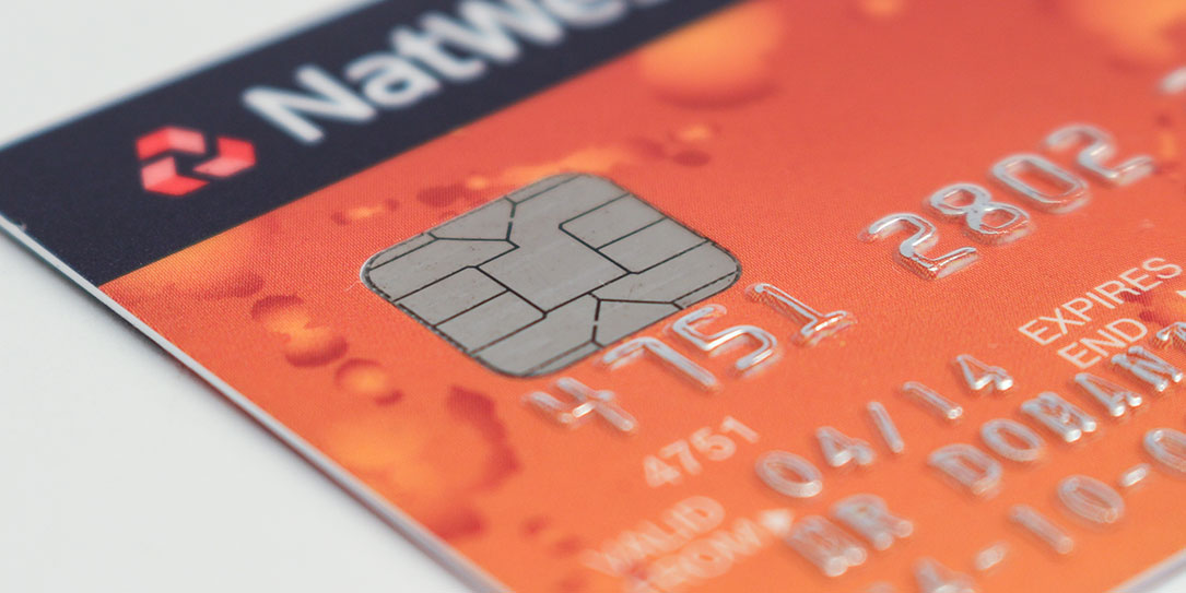 online-shopping-credit-card