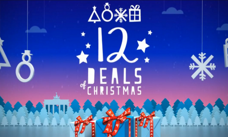 12-deals-of-christmas-sale