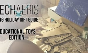 2016-holiday-educational-toys-gift-guide