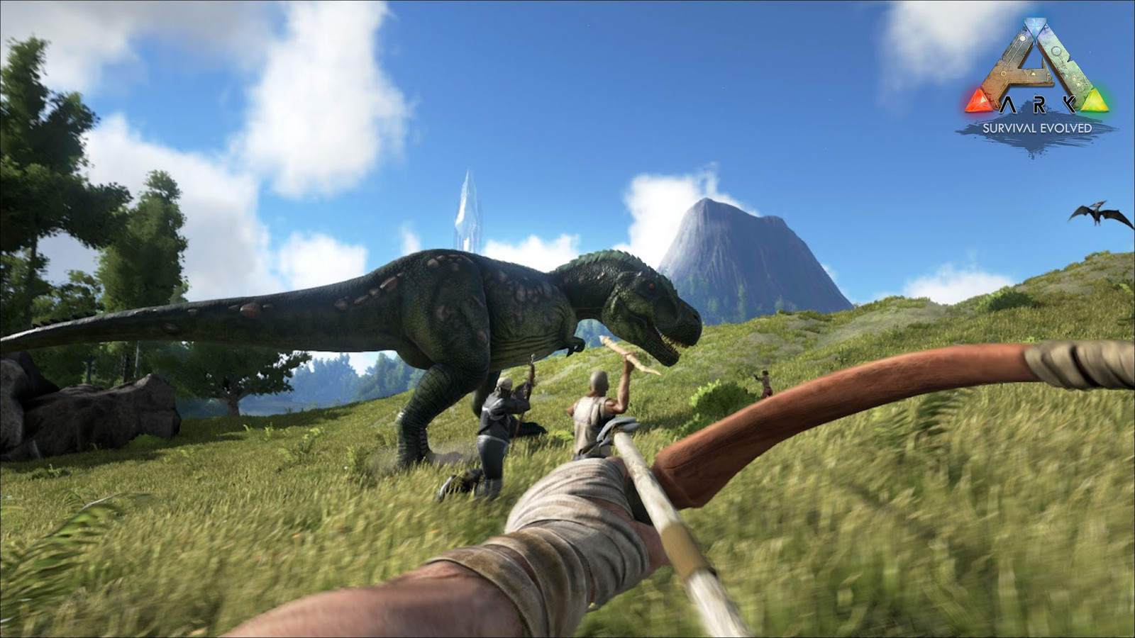 ark-survival-evolved-e3-main