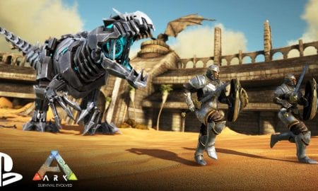 ark-survival-evolved-ps4