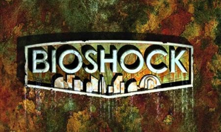 BioShock-Xbox-One-Backward-Compatibility