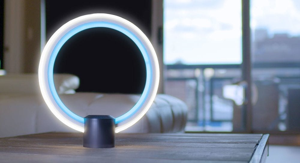 c-by-ge-lamp-alexa-voice-services