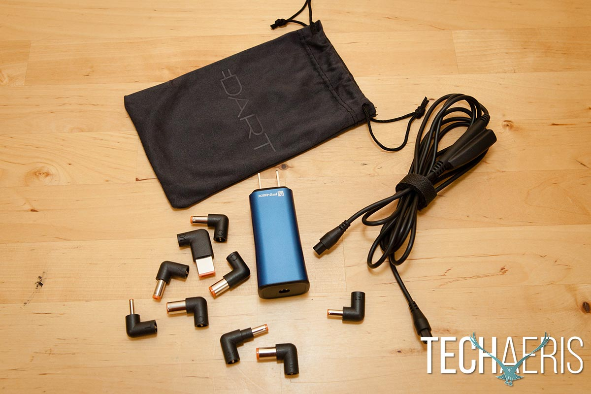 DART-laptop-charger-review-01