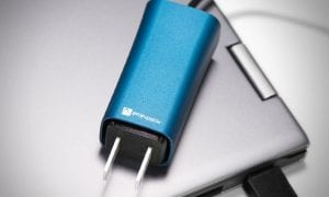 Dart-laptop-charger-review