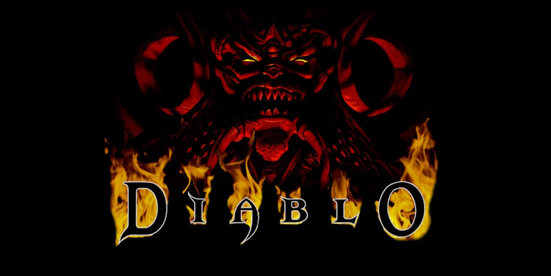 Blizzard Celebrates 20th Anniversary of Diablo With Cross-Franchise Events