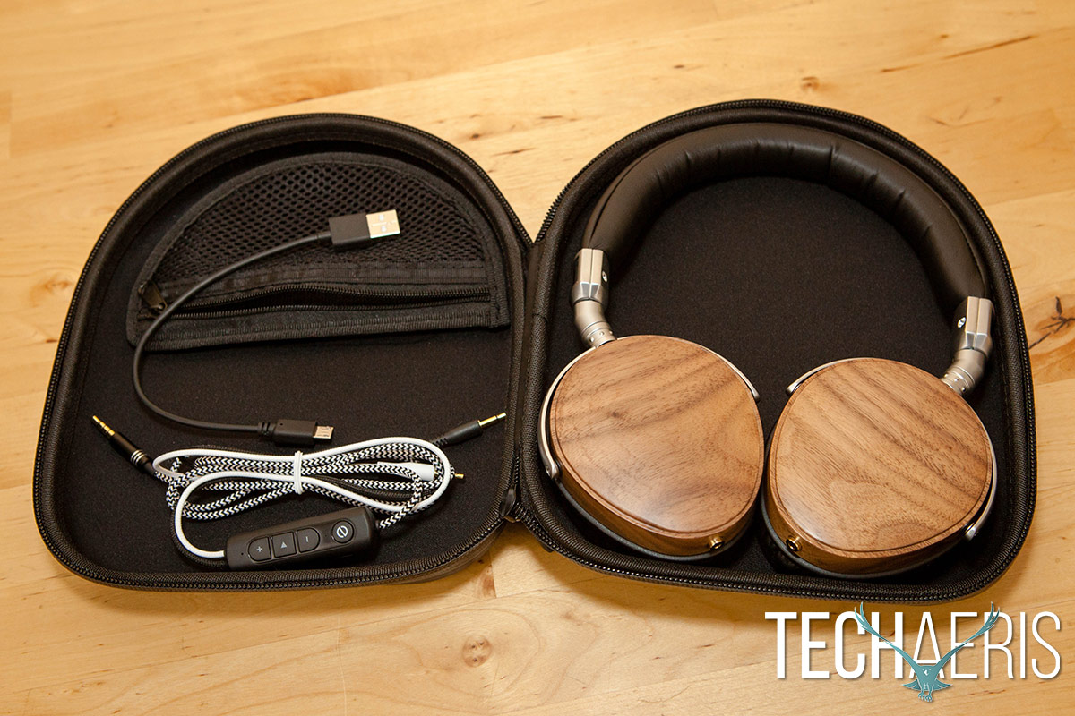 EVEN-H1-Headphones-review-01