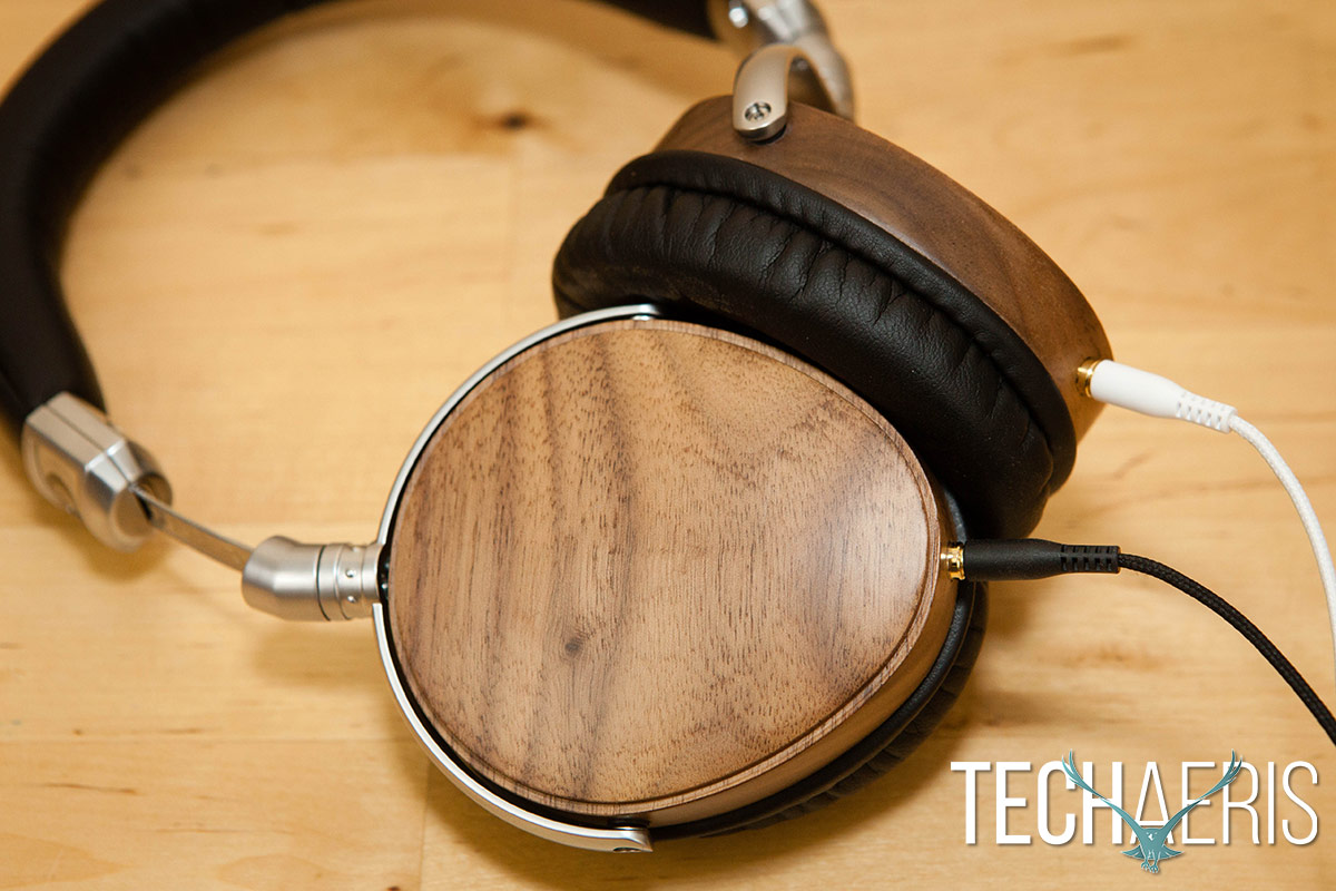 EVEN-H1-Headphones-review-06