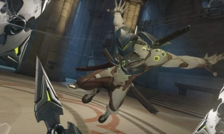 genji-overwatch-action-fi