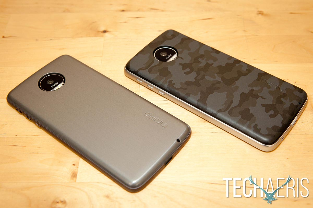 Incipio-Moto-Z-cases-review-04