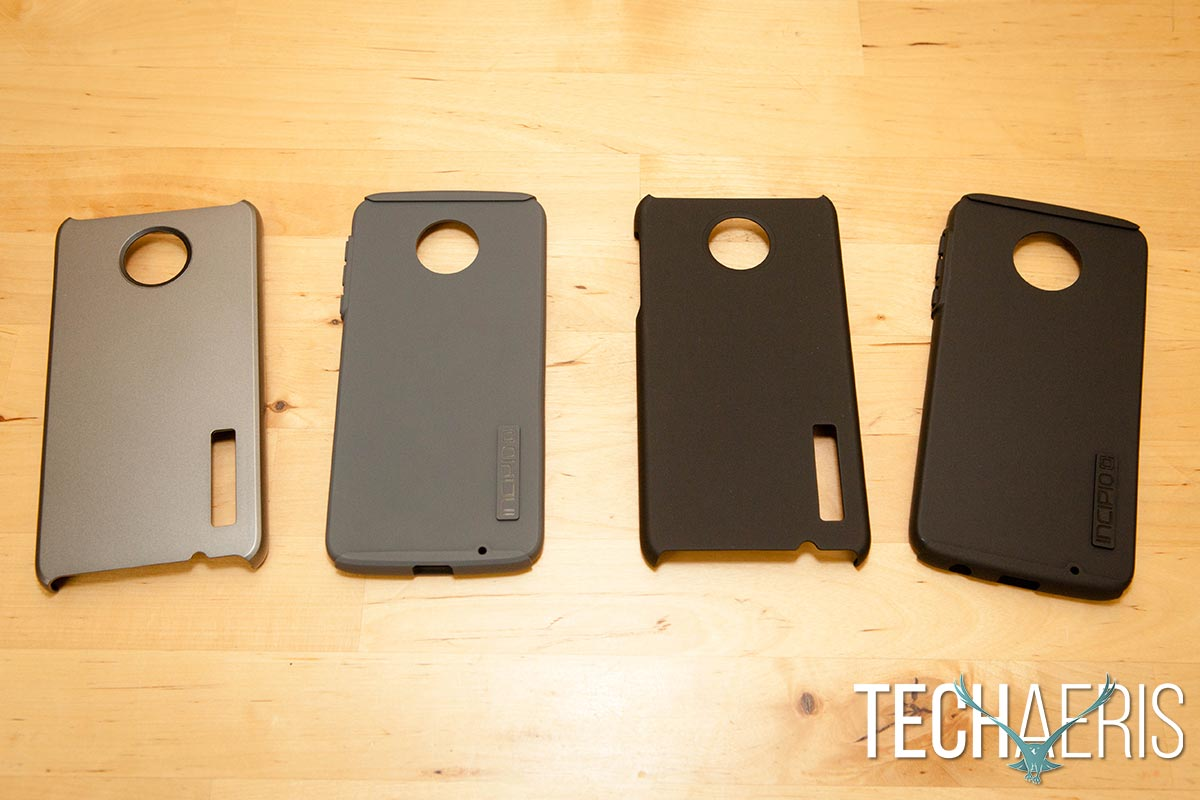 Incipio-Moto-Z-cases-review-10