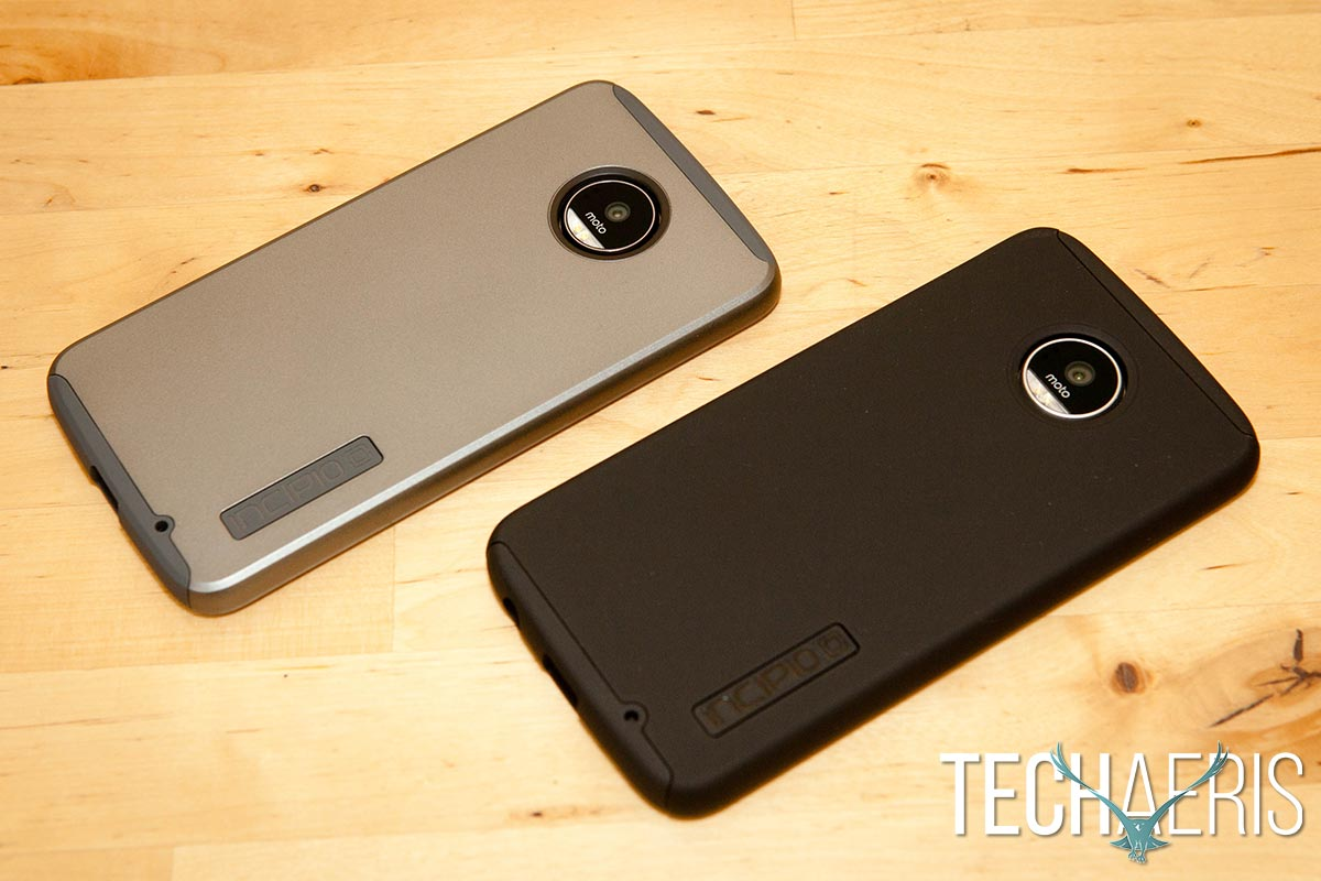 Incipio-Moto-Z-cases-review-11