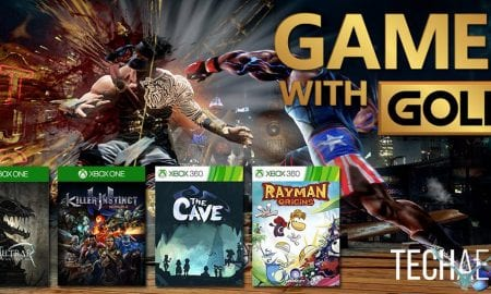 January-Games-with-Gold