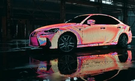 lexus-lit-is