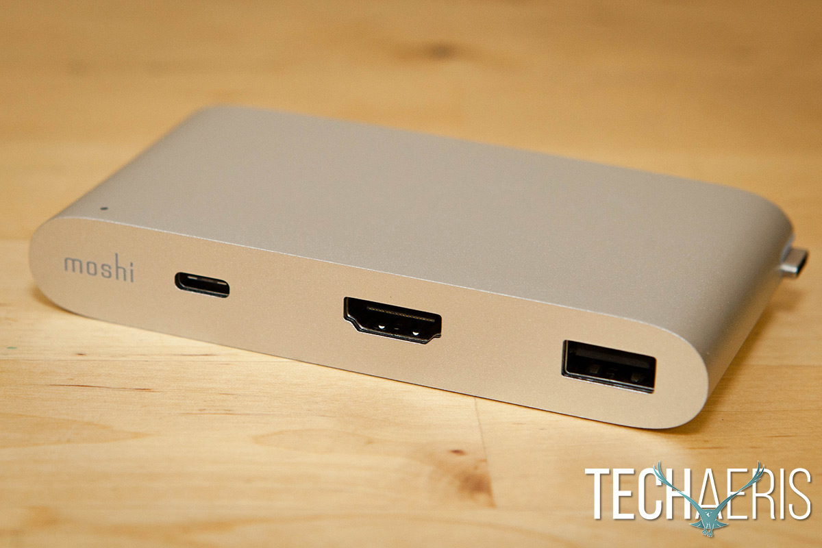 Moshi-USB-C-Multiport-Adapter-review-01