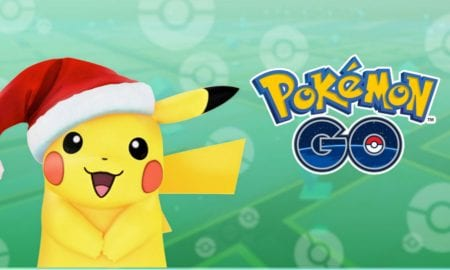 Pokemon-GO-holiday-update-FI
