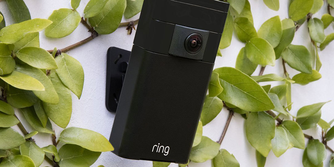 ring-stick-up-cam