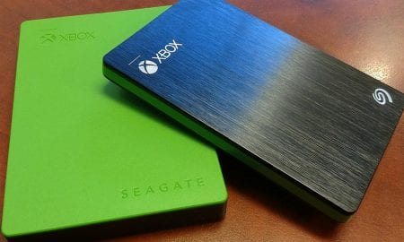 Seagate-Game-Drive-review