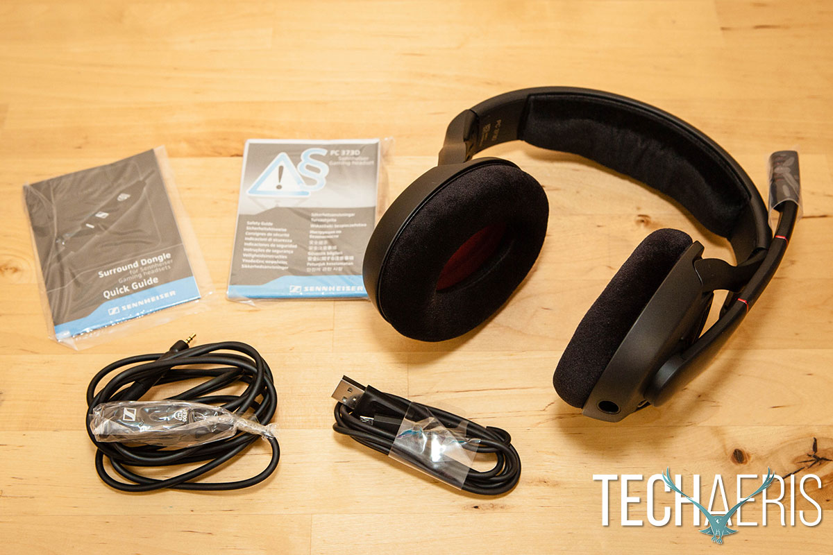 sennheiser-pc-373d-review-02