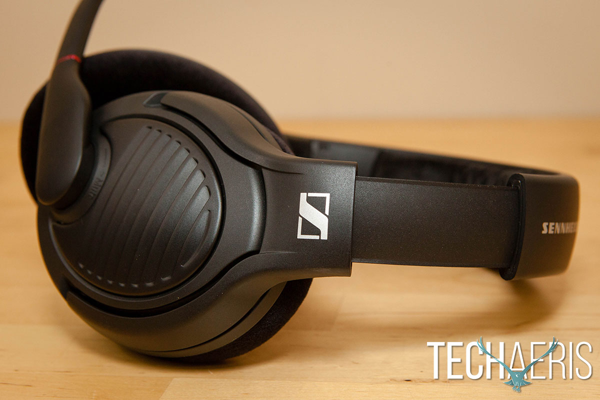 sennheiser-pc-373d-review-08