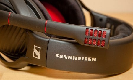 sennheiser-pc-373d-review