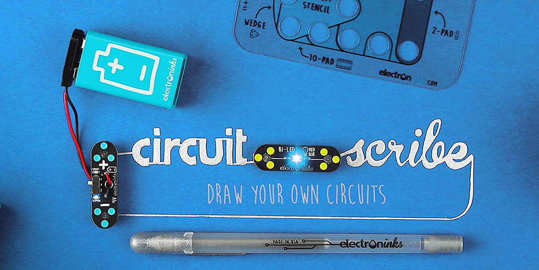 circuit-scribe