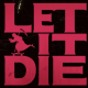 let-it-die-adjusted