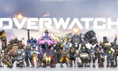 overwatch image - adjusted