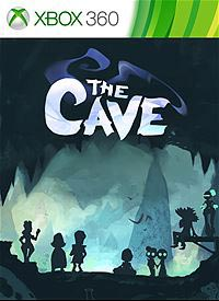 the-cave-2