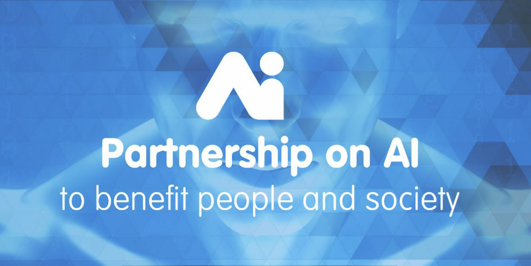 Partnership on AI