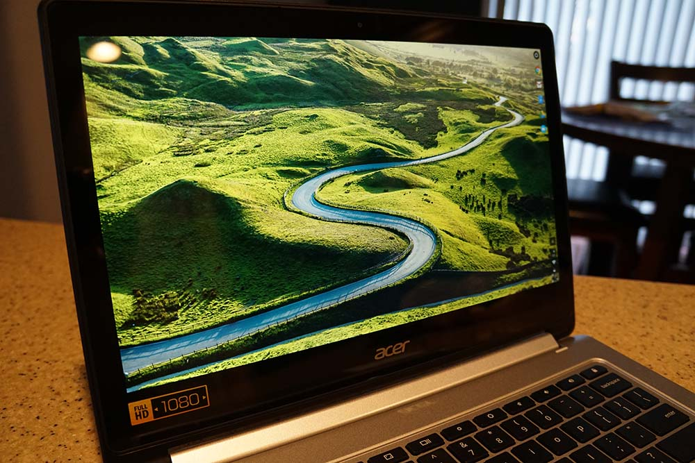 Acer-Chromebook-R13-Screen