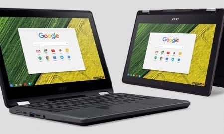 Acer-convertible-Chromebook-Spin-11