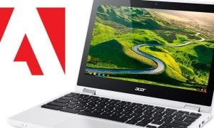Adobe-Creative-Cloud-apps-Chromebook