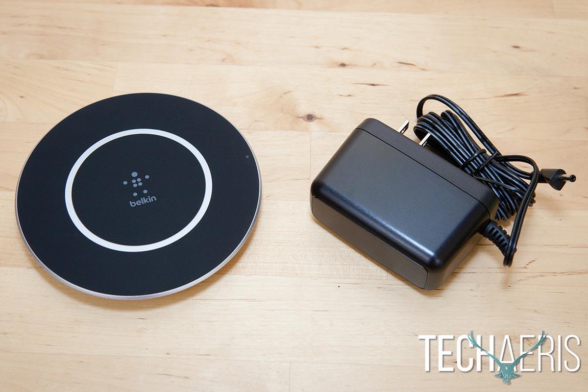 Belkin-Boost-Up-Wireless-Charging-Pad-02