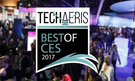 Best of CES 2017
