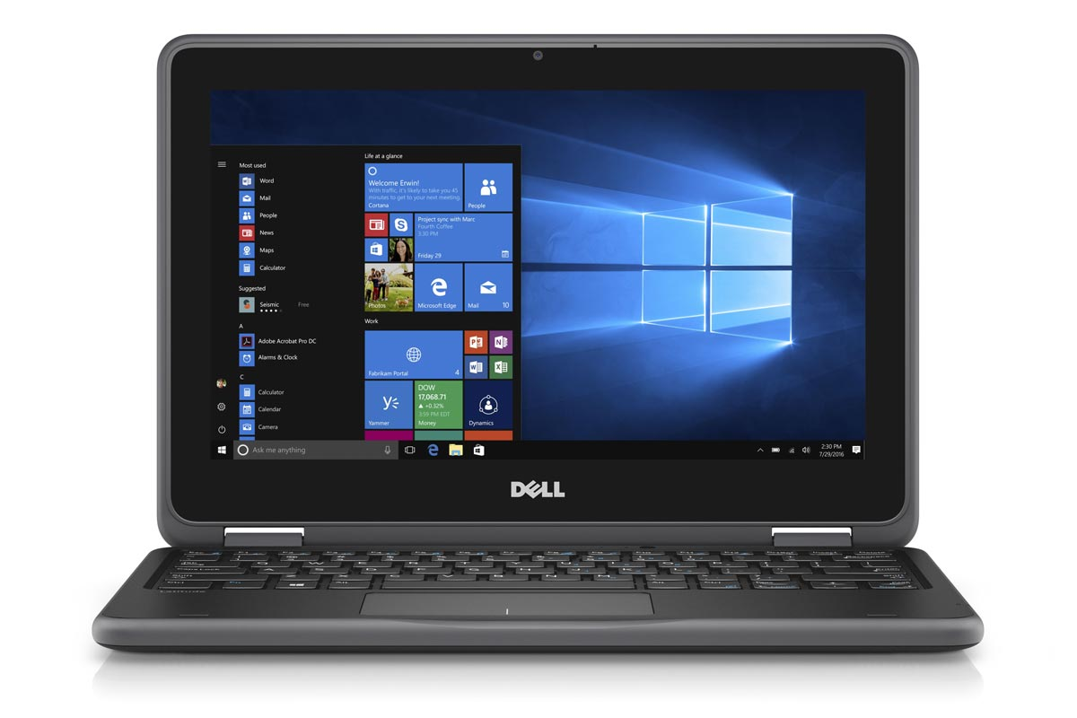 Dell-Chromebook-11-Convertible-3189