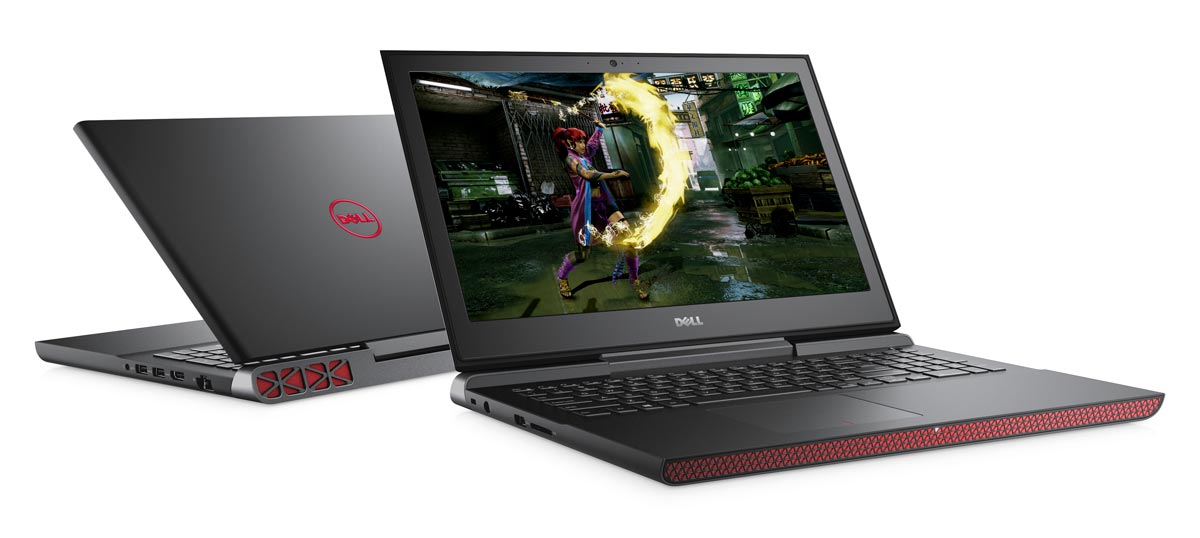 Dell-Inspiron-15-Gaming-Black